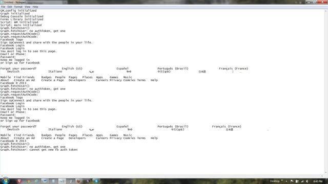 File:FB WM Debug Screen.jpg
