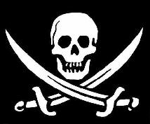 File:Pirate.jpg