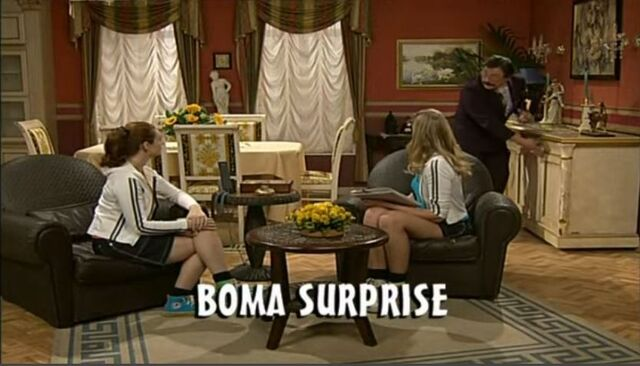 Bestand:Boma Surprise.JPG