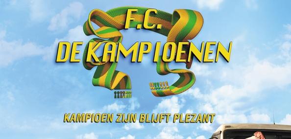 Bestand:F.C. De Kampioenen - Kampioen zijn blijf plezant.jpg