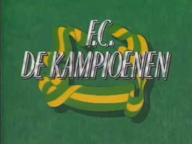 Bestand:Logo generiek 1.JPG