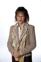 Doortje Van Hoeck