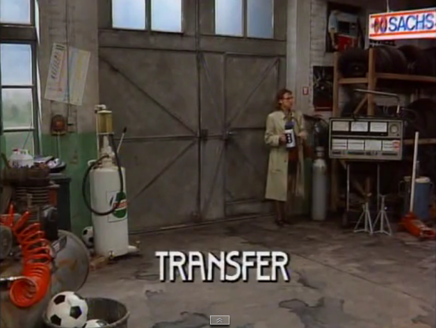 Bestand:Transfer.PNG