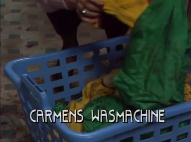 Bestand:Carmens wasmachine.PNG