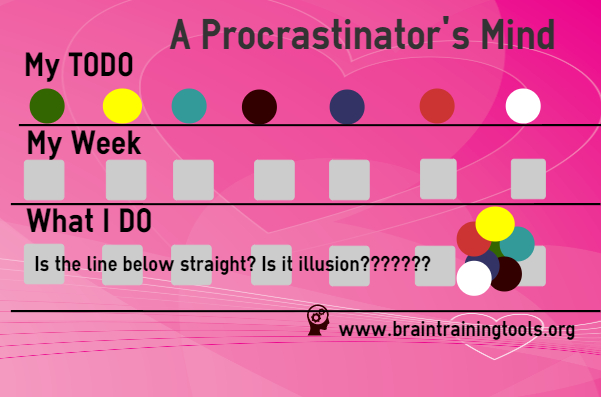 File:A-Procrastinators-mind.jpg