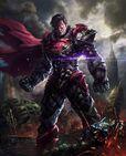 Nih-El (Armor)