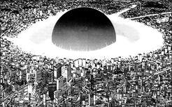 2613803-akira bomb