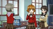 AnimeSS 01 057