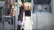 AnimeSS 01 039