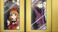 AnimeSS 01 045