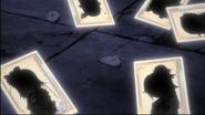 AnimeSS 01 010