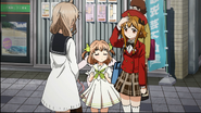 AnimeSS 01 036