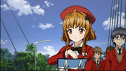 AnimeSS 01 048