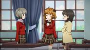 AnimeSS 01 055