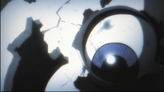AnimeSS 01 012
