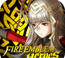 Wiki Fire Emblem Heroes