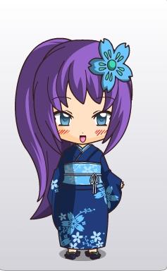File:ChibiCuteKyoshii.jpg