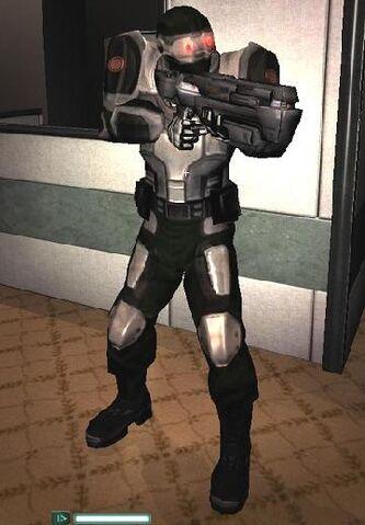 File:Replica Laser Elite.jpg