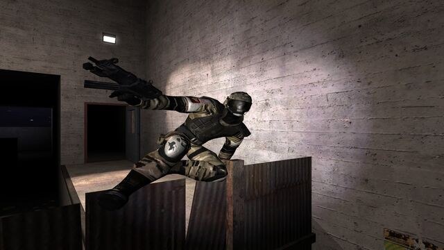 File:Replica Desert Soldier (33).jpg