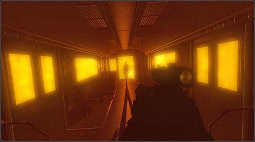 Archivo:Michael Becket Hallucinations with Alma Wade in the Metro Area..jpg