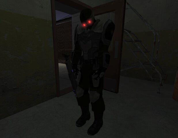 File:Replica Soldiers (1).jpg