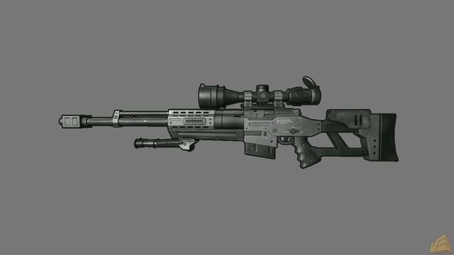 File:Raab KM50 Sniper Rifle.jpg