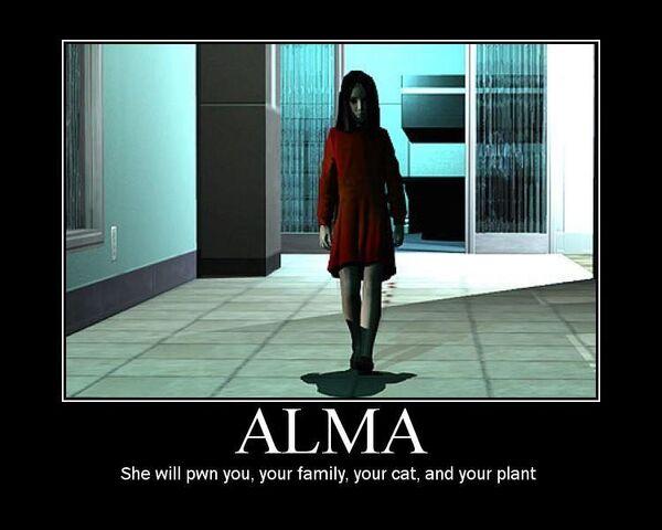 File:Almamotivation.jpg
