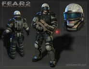 Heavyweapons g