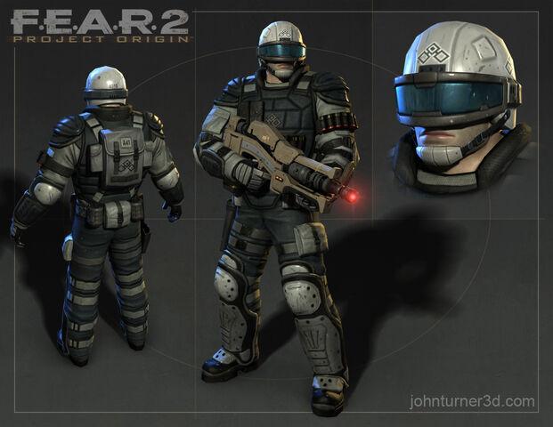 Archivo:Heavyweapons g.jpg