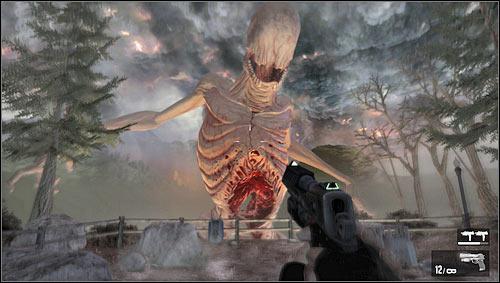 File:Fear3giantcreep.jpg