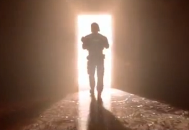 File:Point man ending.png
