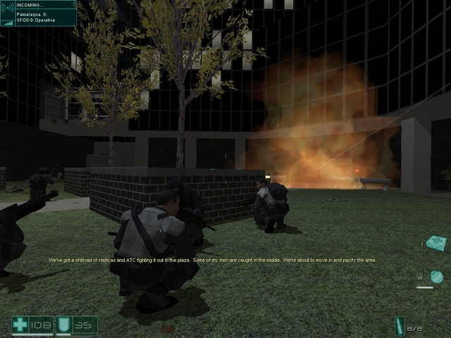 File:ATC Bio Research Facility is a warzone.png