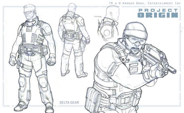 File:Fear 2 project origin conceptart UDc7d.jpg