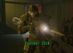 Fear 2 foxtrot 1014