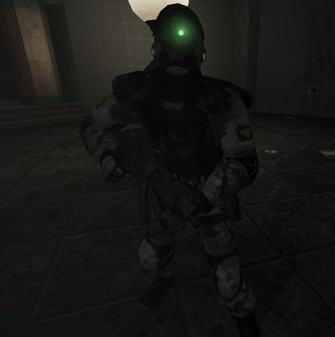 File:Replica Urban Soldier 76265.jpg