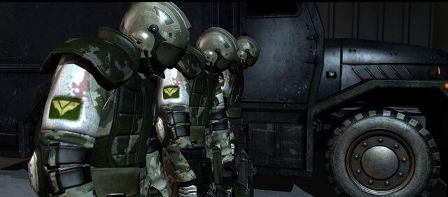 File:Replica Troopers (2).jpg