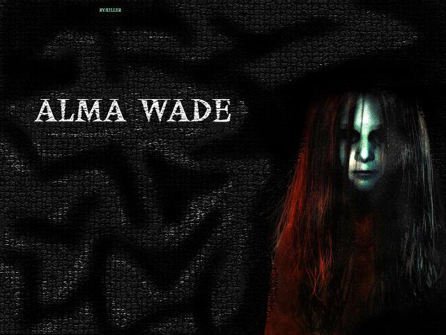 File:PROJECT ORIGIN ALMA WADE.jpg