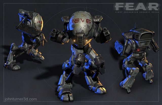 File:Armor g.jpg