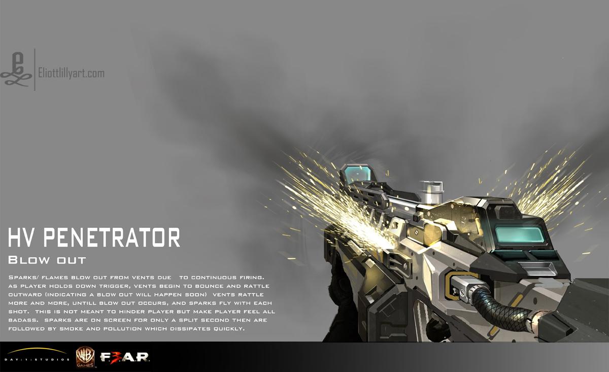 Archivo:S-HV Penetrator.jpg