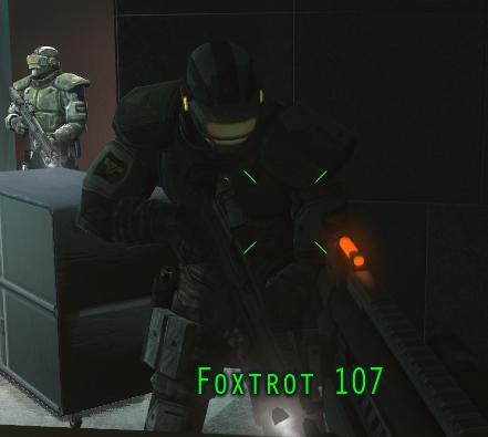 File:Fear 2 foxtrot 107.jpg