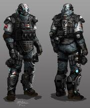Military armacham heavy riot soldier-620x.jpg