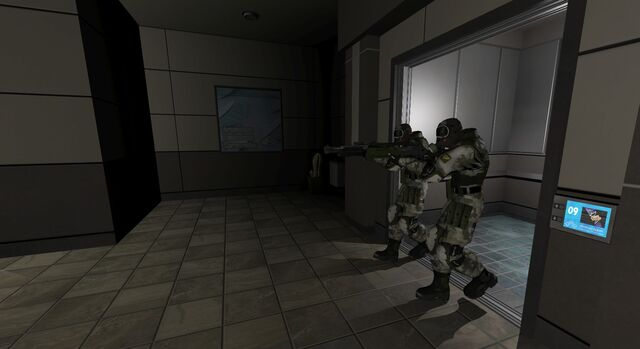 File:Replica Fatigues Soldier (36).jpg