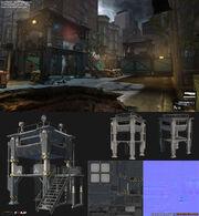 F.E.A.R. 3 Tower level..jpg