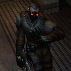 Archivo:Nightcrawler Elites.jpg