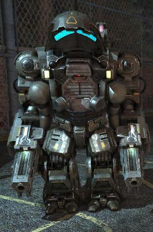 Archivo:Unmanned.jpg