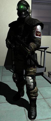File:Replica Desert Soldier (04).jpg