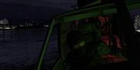 Blackhawk Pilot