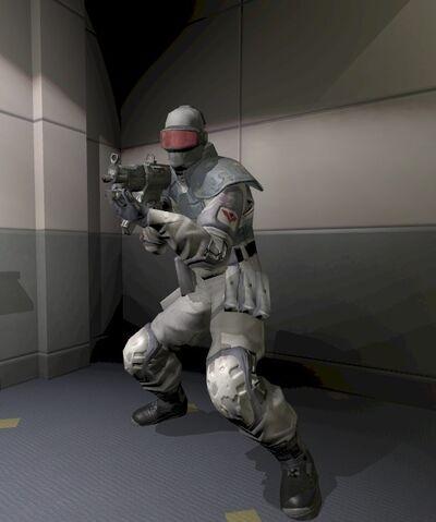 File:Replica Fatigues Soldier (27).jpg