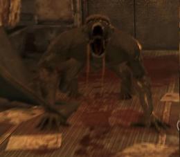 Archivo:Doom.jpg