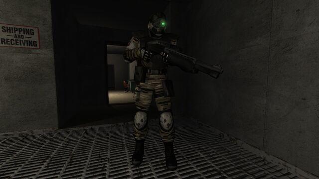 File:Replica Desert Soldier (2).jpg